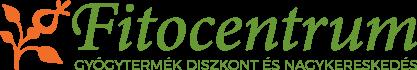 Fitocentrum - Gyógytermék nagykereskedés és diszkontáruház