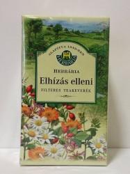 H ELHÍZÁS ELLENI FILT.25X1G