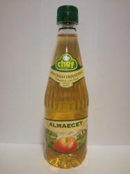 ALMAECET CHEF 0,5L