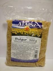 ATAISZ BULGUR 500G