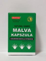 DR CHEN MÁLYVA KAPSZULA 500MG 30DB