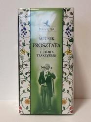 MECSEK PROSZTATA TEA FILTER