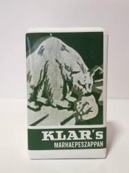 MM KLAR'S MARHAEPÉS SZAPPAN 100G