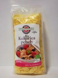 BIORGANIK BIO KUKORICA PEHELY - CUK.MENT. 200G