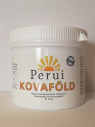 PERUI KOVAFÖLD 50adag