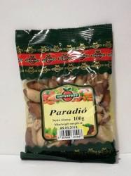 NF PARADIÓ 100G
