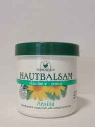 HERBAMEDICUS KRÉM 250ML