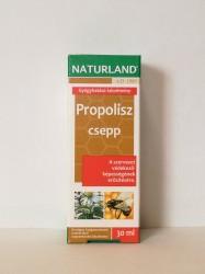 NL PROPOLISZ CSEPP 30ML