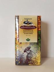 PANNONHALMI SZÍVNYUGTATÓ FILT.tea 20x1,5g
