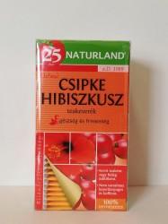 NL CSIPKE-HIBISZKUSZ TEAKEVERÉk filter 20x3g