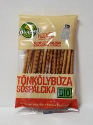BIOPONT BIO TÖNKÖLYBÚZA SÓSPÁLCIKA 45g
