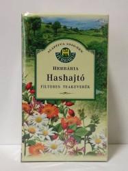 H HASHAJTÓ FILT.25X1G