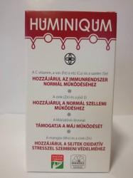 HUMINIQUM 250ML