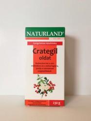 NL CRATEGIL OLDAT 230G