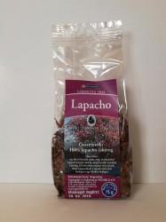 POSSIBILIS LAPACCO TEA 75G