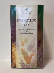 MECSEK STRESSZOLDÓ TEA FILTER20x1g