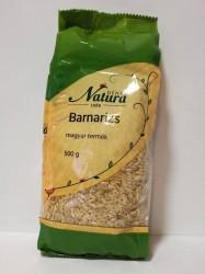 NATURA BARNARIZS 500G