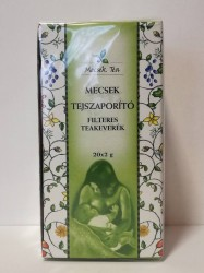MECSEK TEJSZAPORÍTÓ TEA FILTER20x 2g