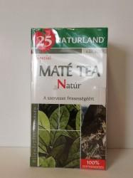 NL MATE TEA 20X2G FILT.