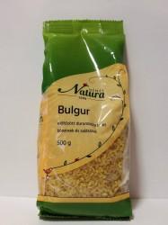 NATURA BULGUR 500G