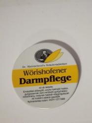 DARMPFLEGE 42DB (EP)