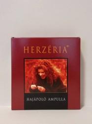 HERZÉRIA AMPULLA 5DB-OS