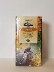 PANNONHALMI LAUDES FILTER TEA20x1.5g (meghülés)