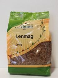 NATURA LENMAG 250G