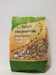 NATURA MAGKEVERÉK 250G