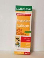 NL PROPOLISZOS BALZSAM 100ml